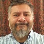 Frank Saucedo