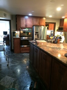 Home Addition and Kitchen Completed (17)