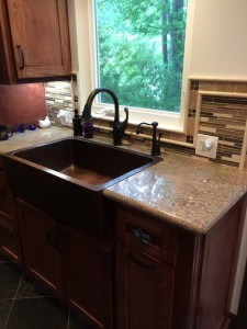 Home Addition and Kitchen Completed (3)